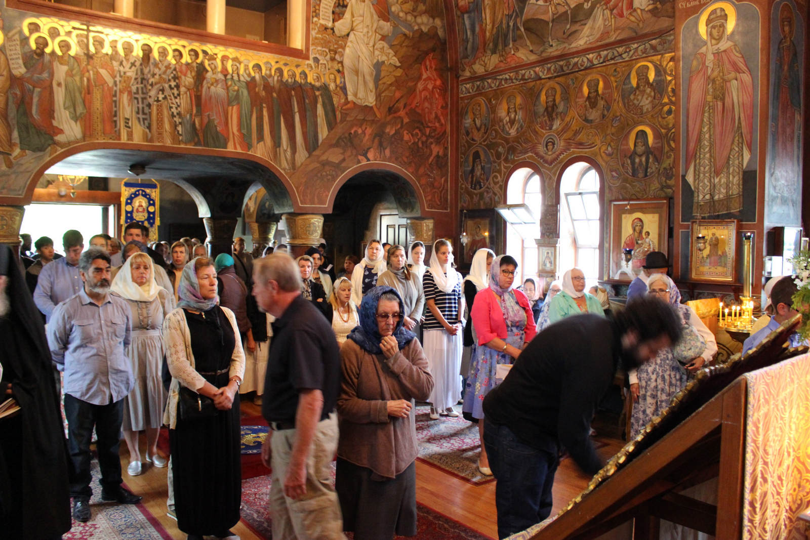 St-Trinity-monastery_01-Sept-2019_2nd-day_09