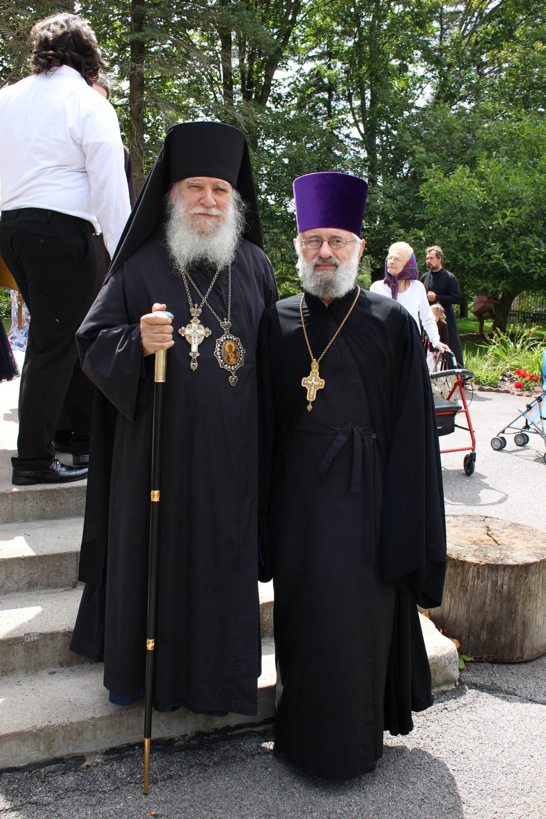 St-Trinity-monastery_01-Sept-2019_2nd-day_54