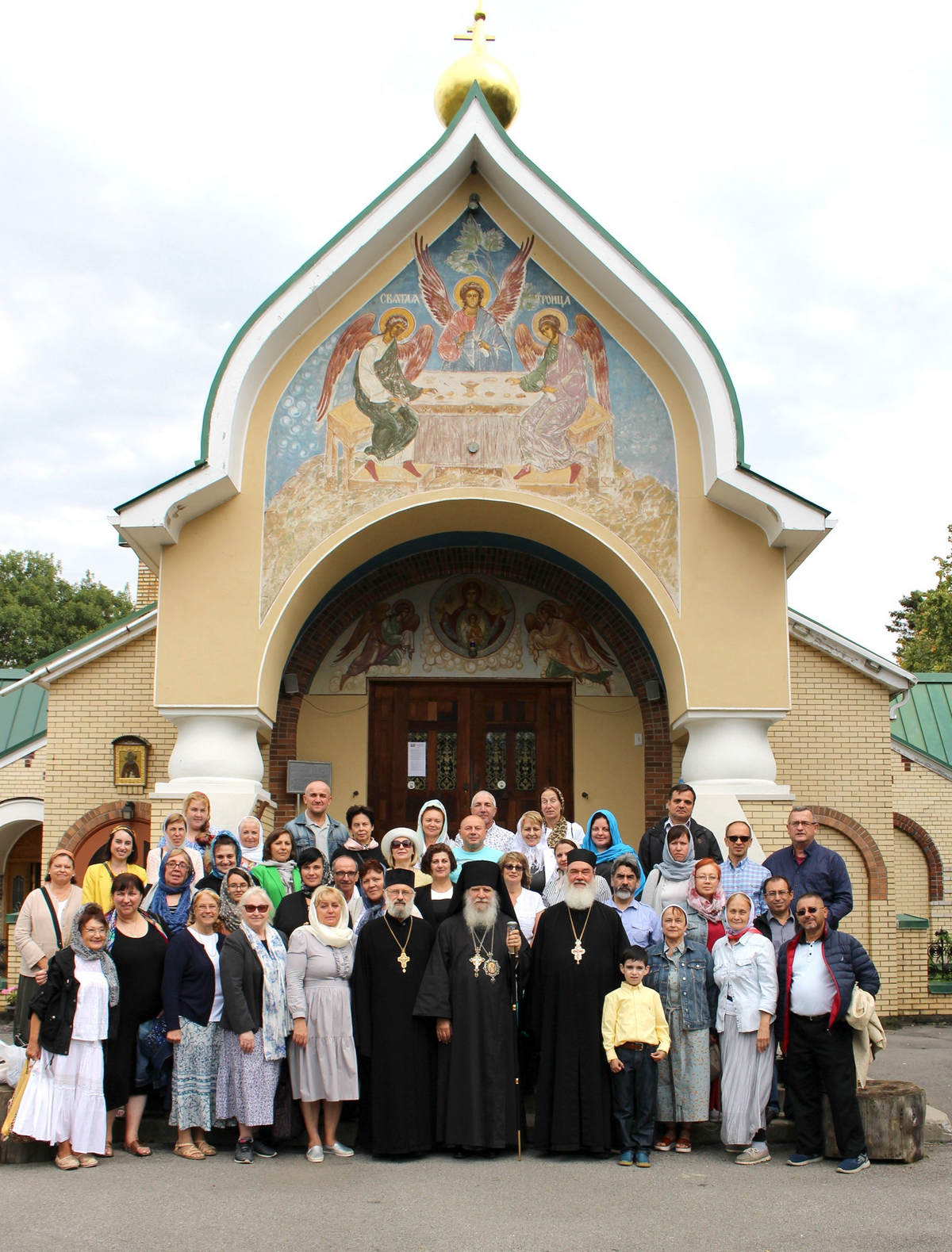 St-Trinity-monastery_01-Sept-2019_2nd-day_58