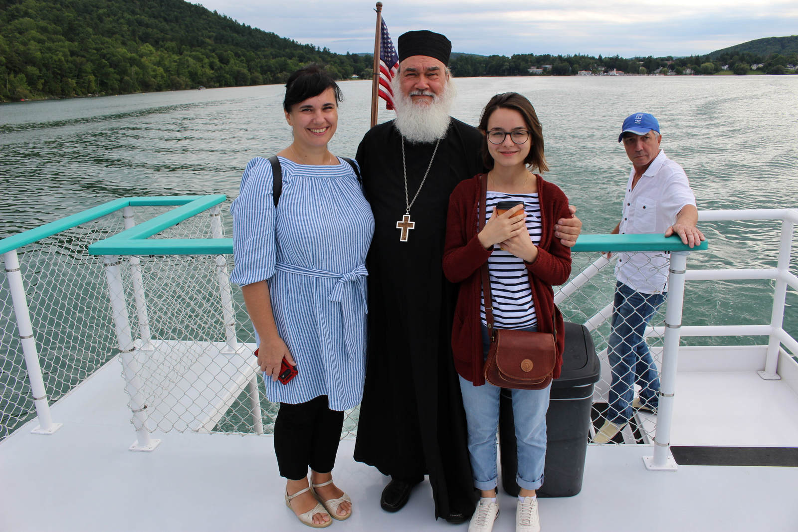 St-Trinity-monastery_01-Sept-2019_2nd-day_69