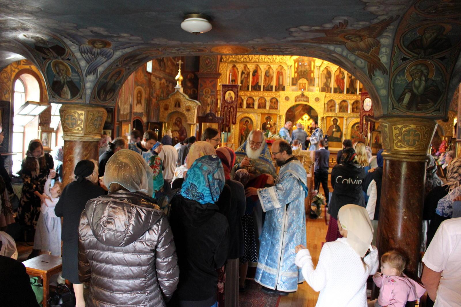 St-Trinity-monastery_02-Sept-2019_3-d-day_01