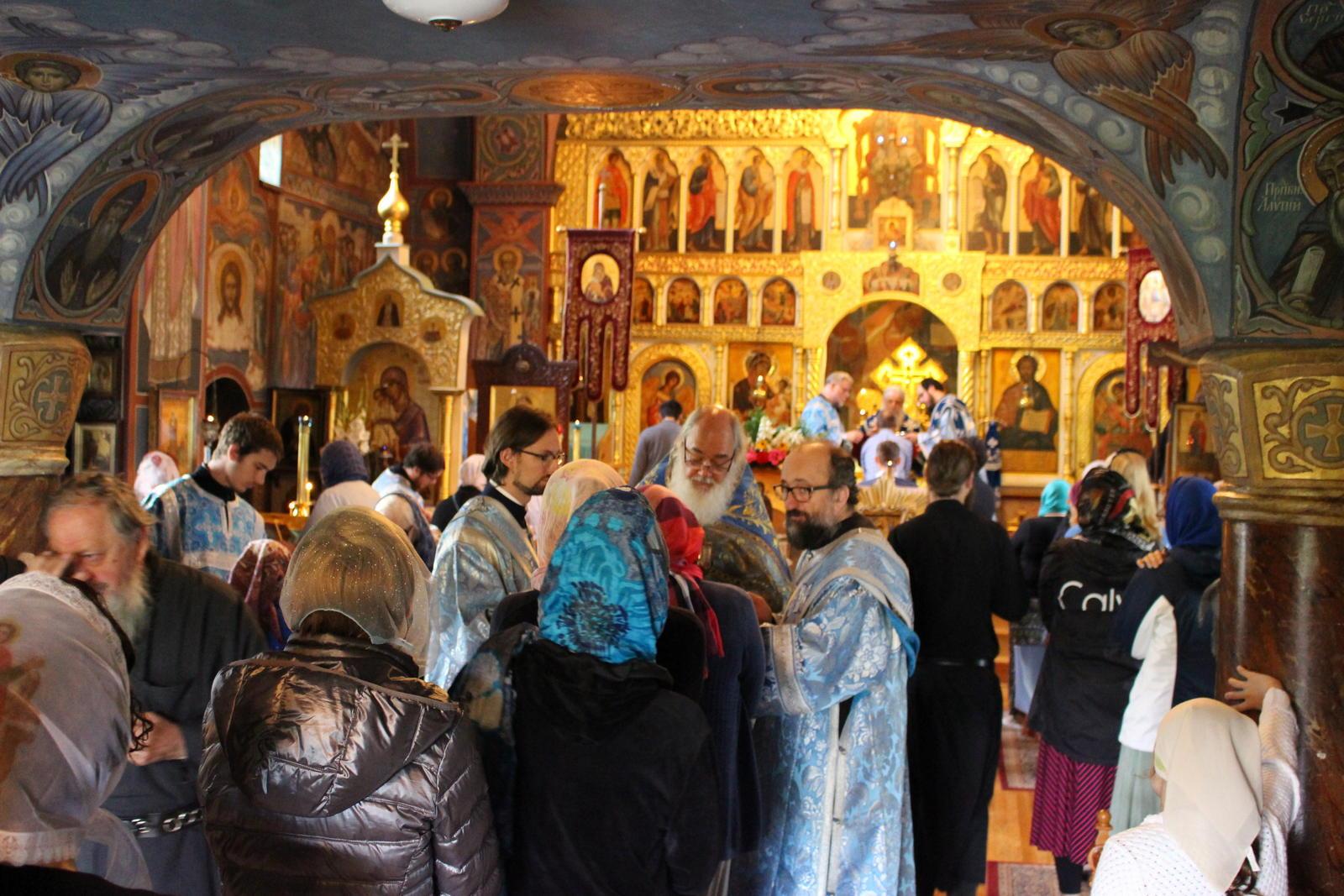 St-Trinity-monastery_02-Sept-2019_3-d-day_02