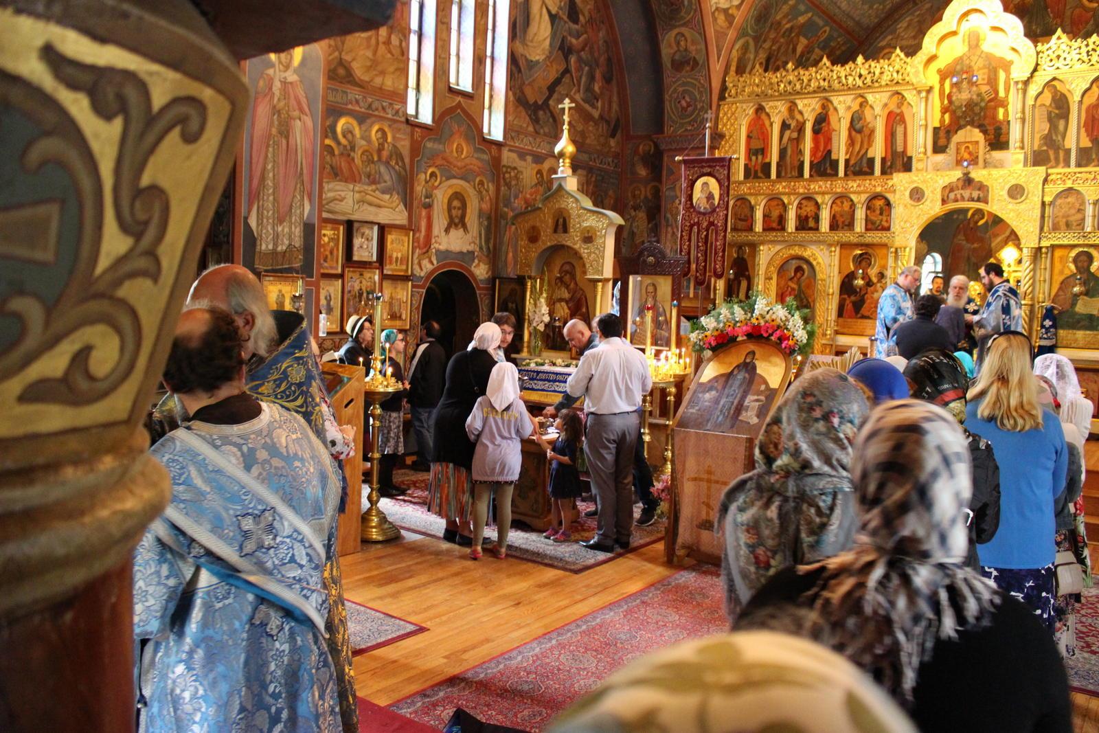 St-Trinity-monastery_02-Sept-2019_3-d-day_03