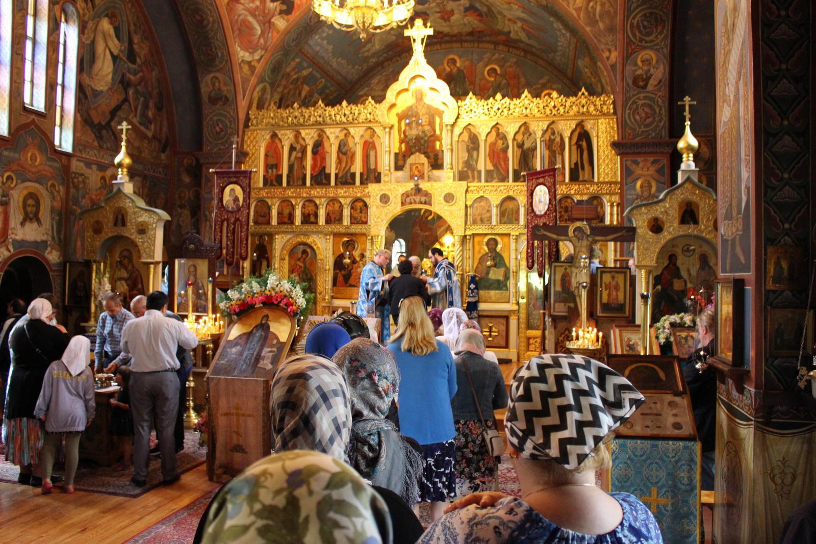 St-Trinity-monastery_02-Sept-2019_3-d-day_04