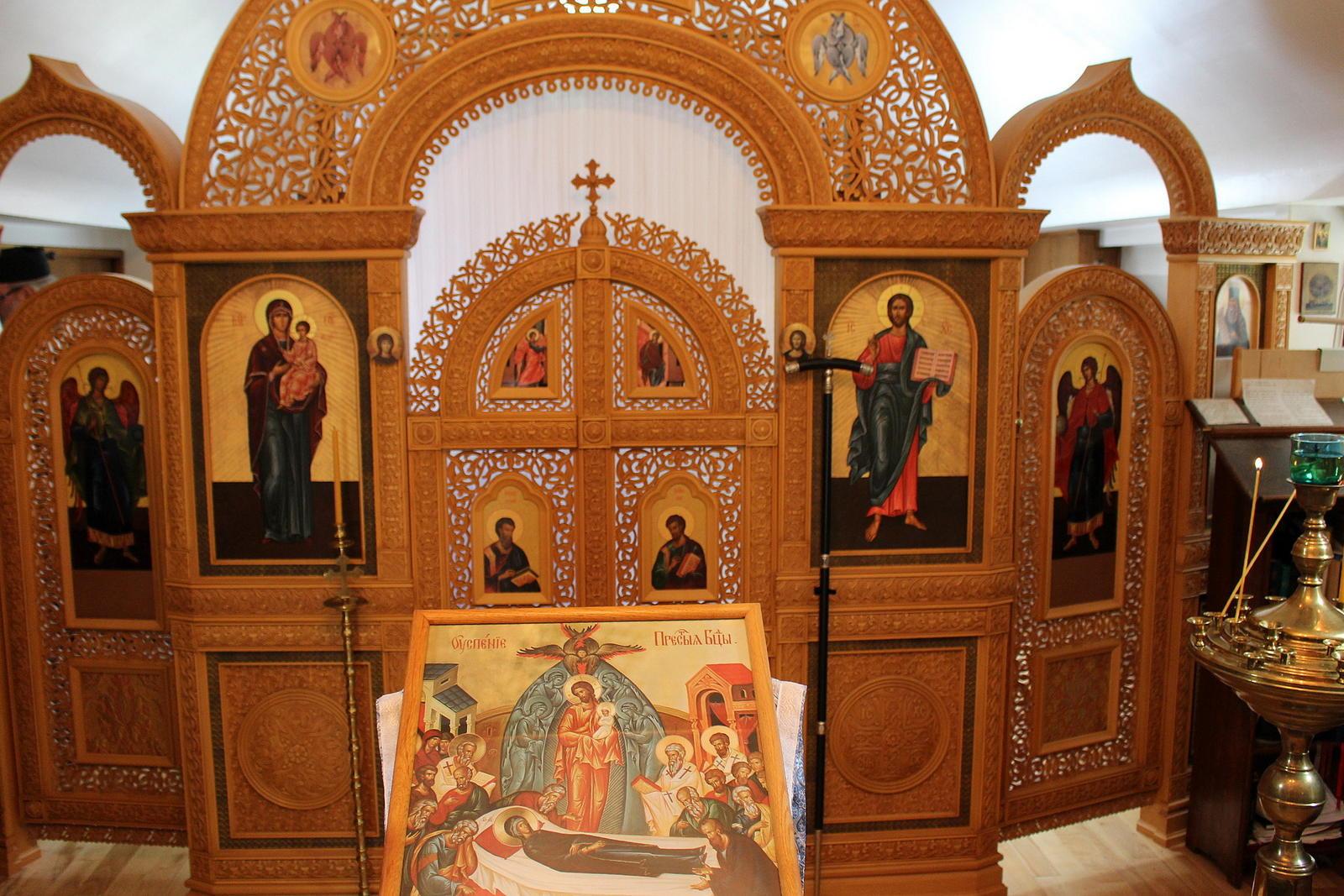 St-Trinity-monastery_02-Sept-2019_3-d-day_05