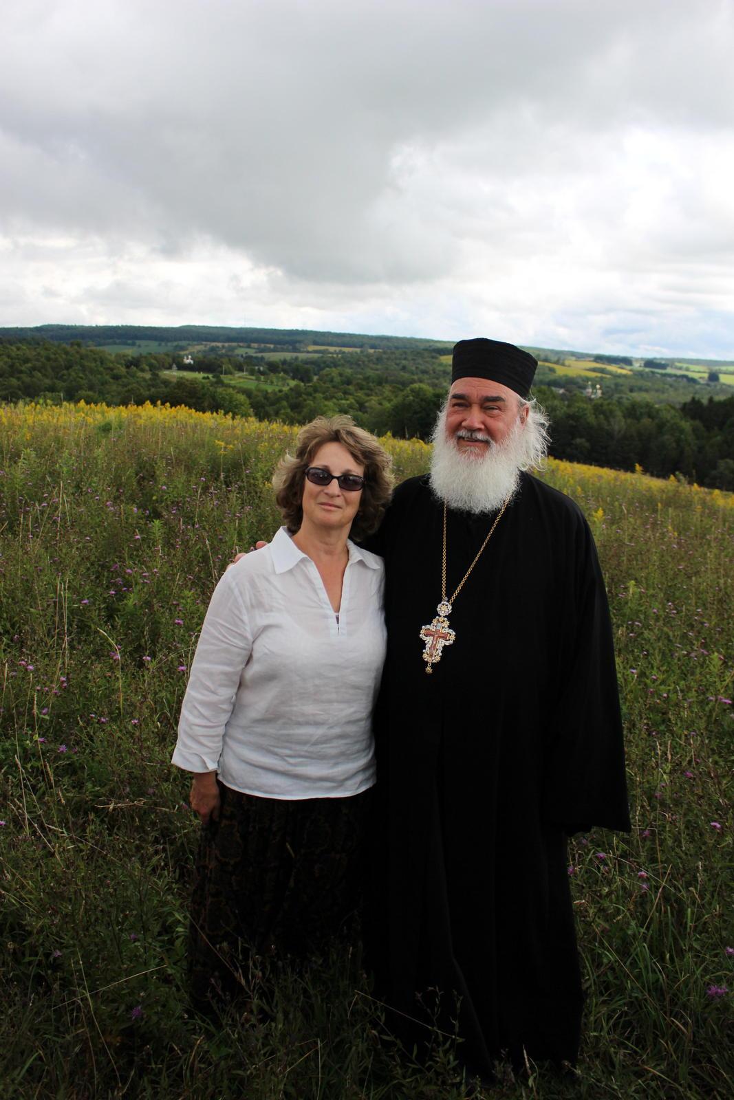 St-Trinity-monastery_02-Sept-2019_3-d-day_105