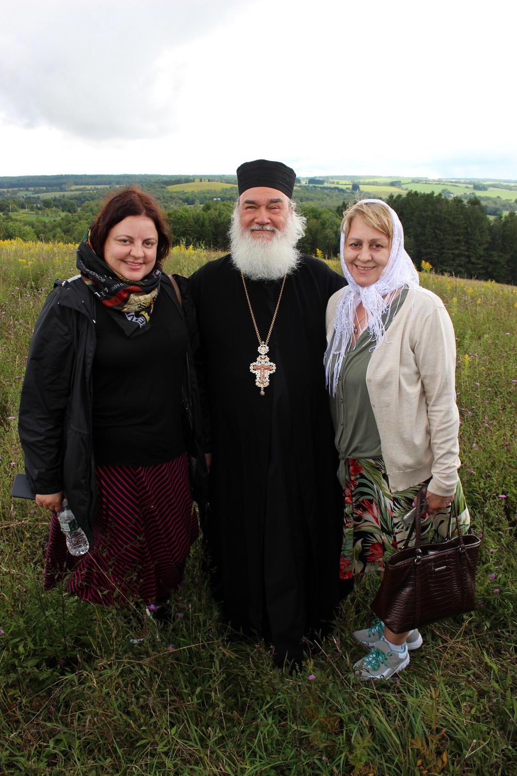 St-Trinity-monastery_02-Sept-2019_3-d-day_107
