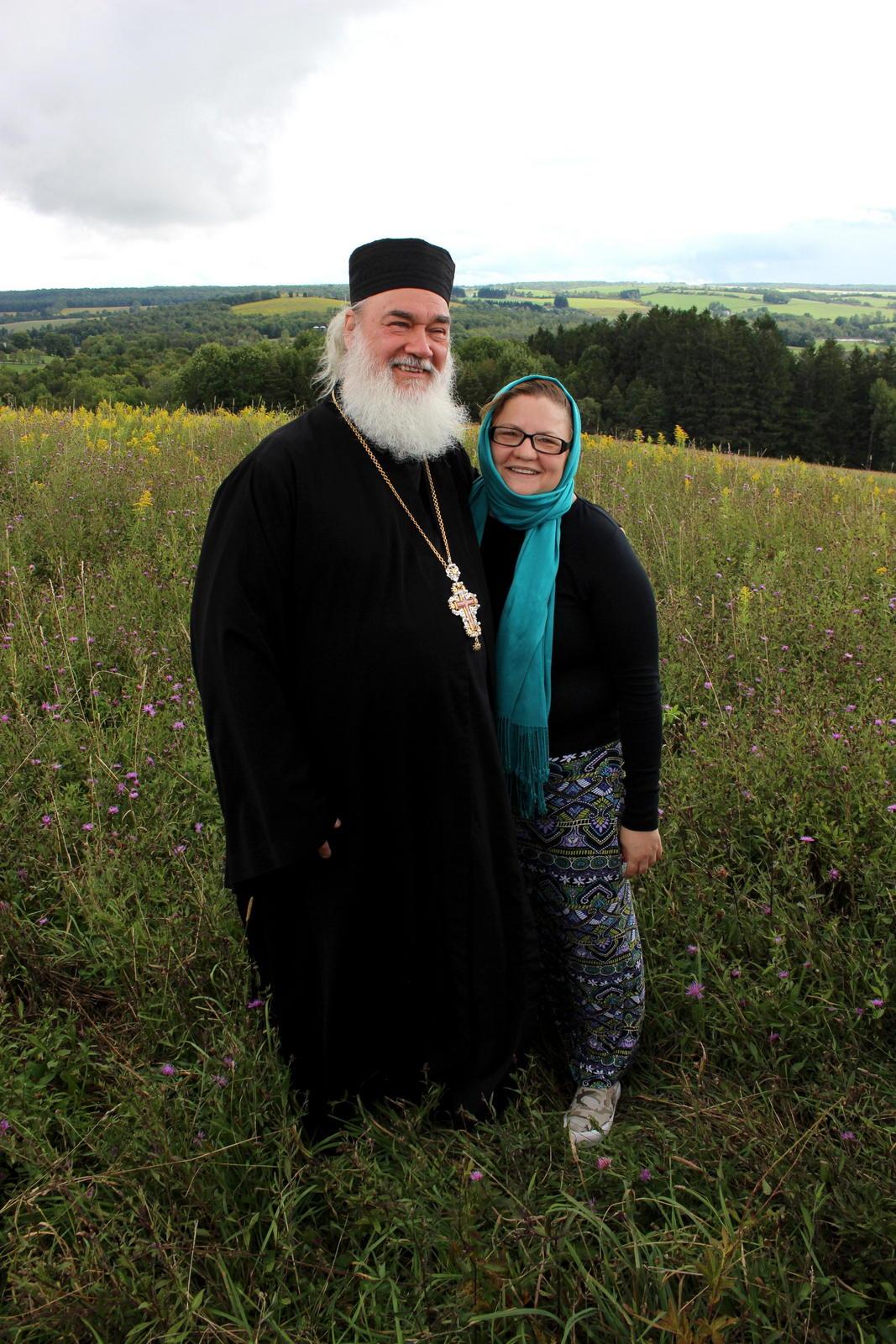 St-Trinity-monastery_02-Sept-2019_3-d-day_108