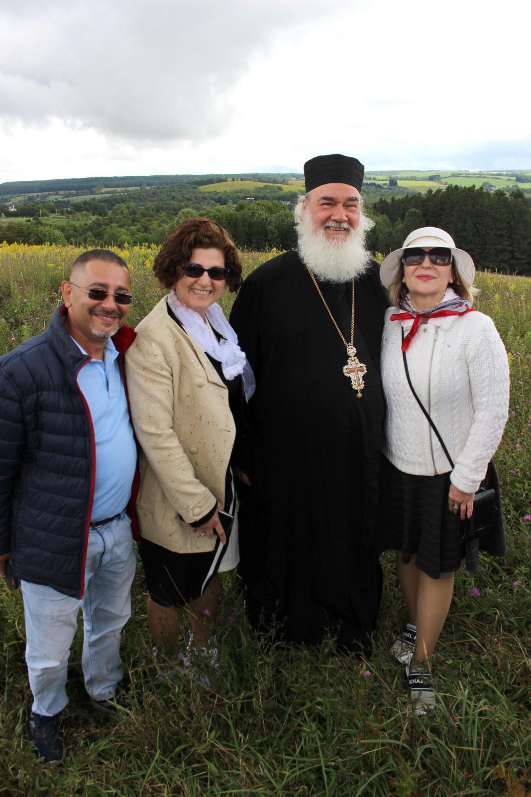 St-Trinity-monastery_02-Sept-2019_3-d-day_109