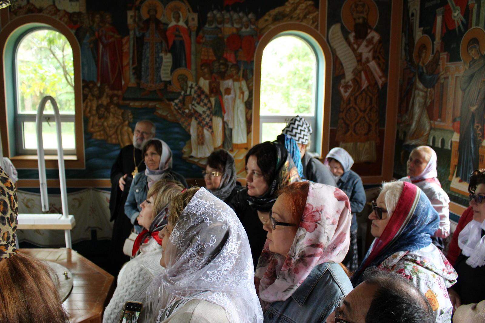 St-Trinity-monastery_02-Sept-2019_3-d-day_11