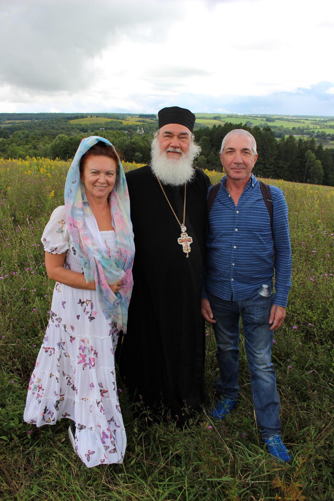 St-Trinity-monastery_02-Sept-2019_3-d-day_110