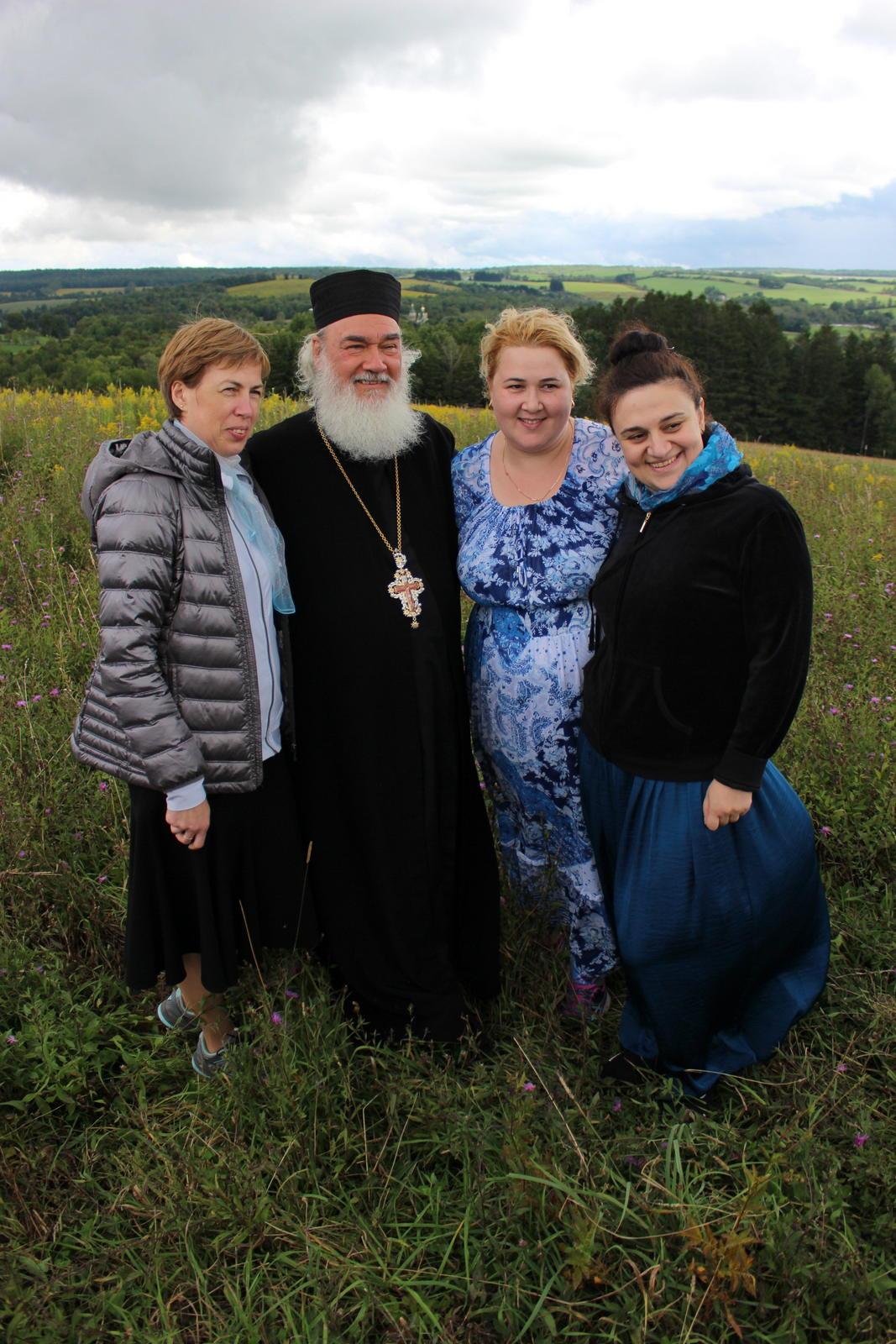 St-Trinity-monastery_02-Sept-2019_3-d-day_111