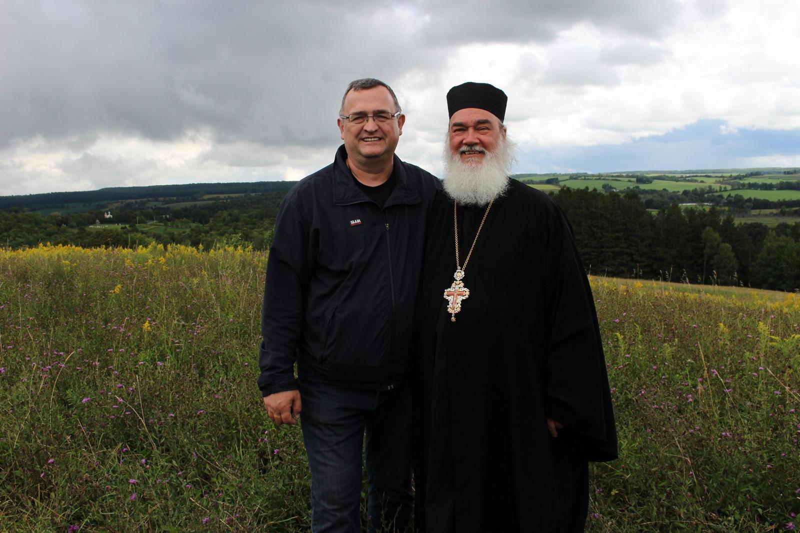 St-Trinity-monastery_02-Sept-2019_3-d-day_113