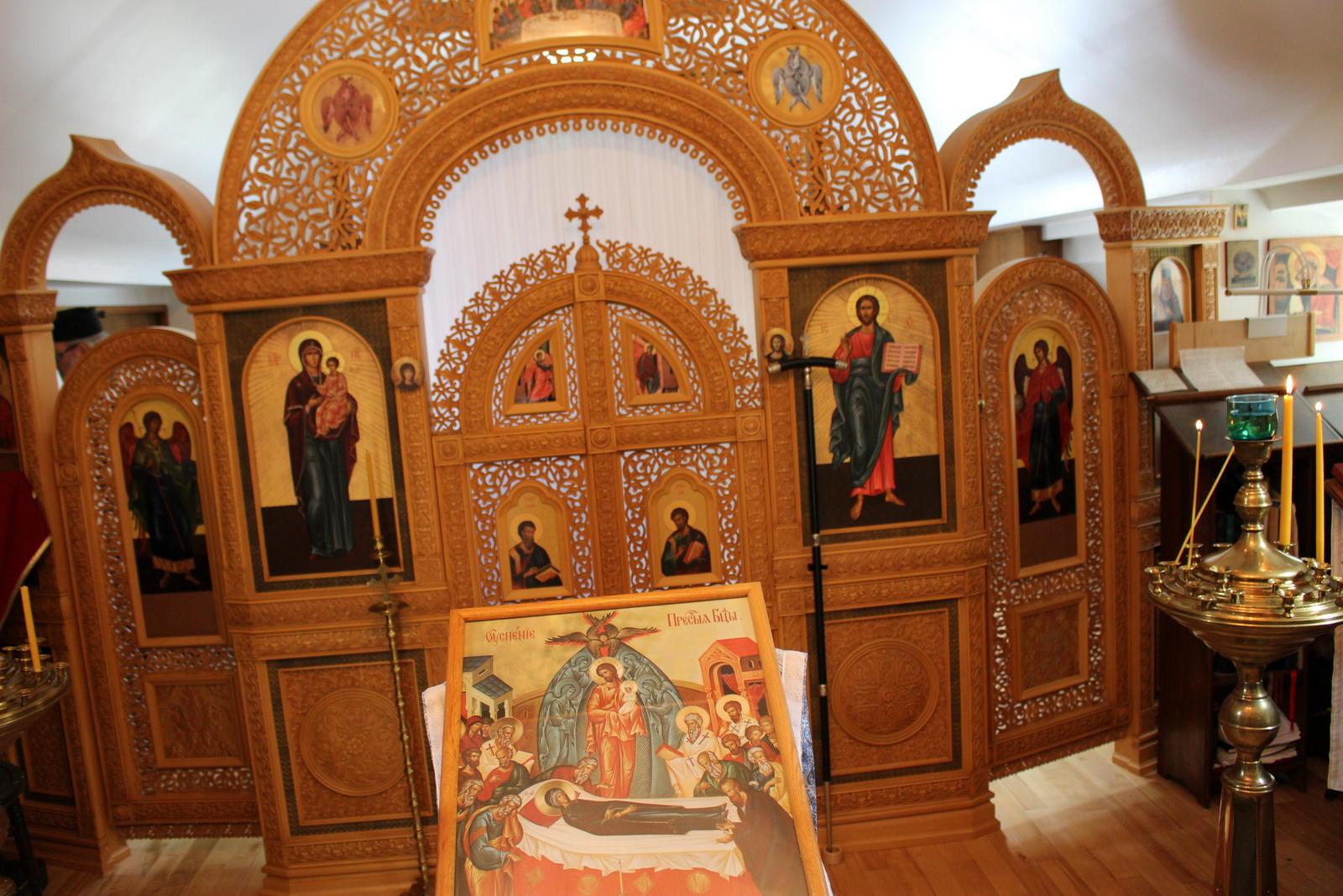 St-Trinity-monastery_02-Sept-2019_3-d-day_116