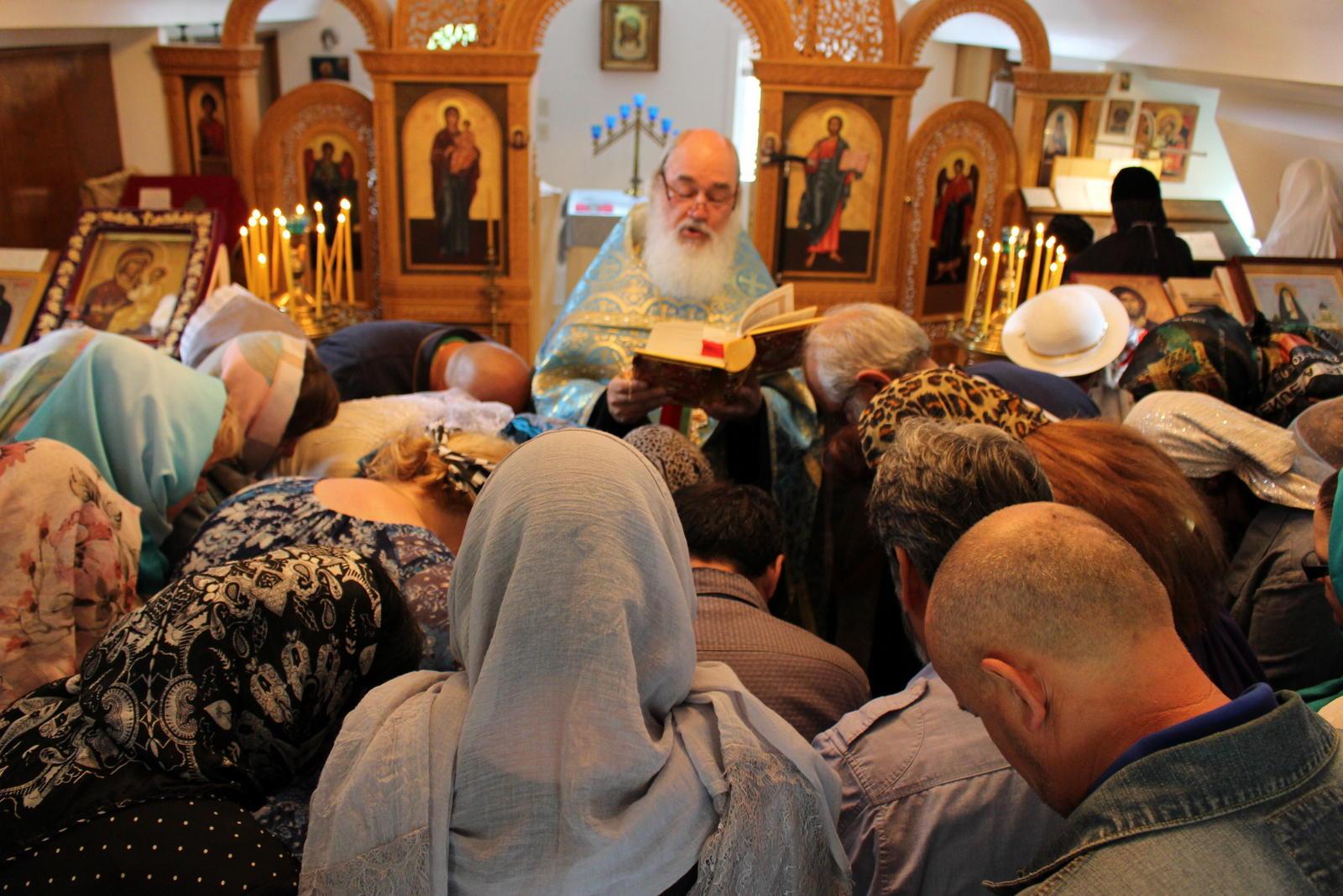 St-Trinity-monastery_02-Sept-2019_3-d-day_121