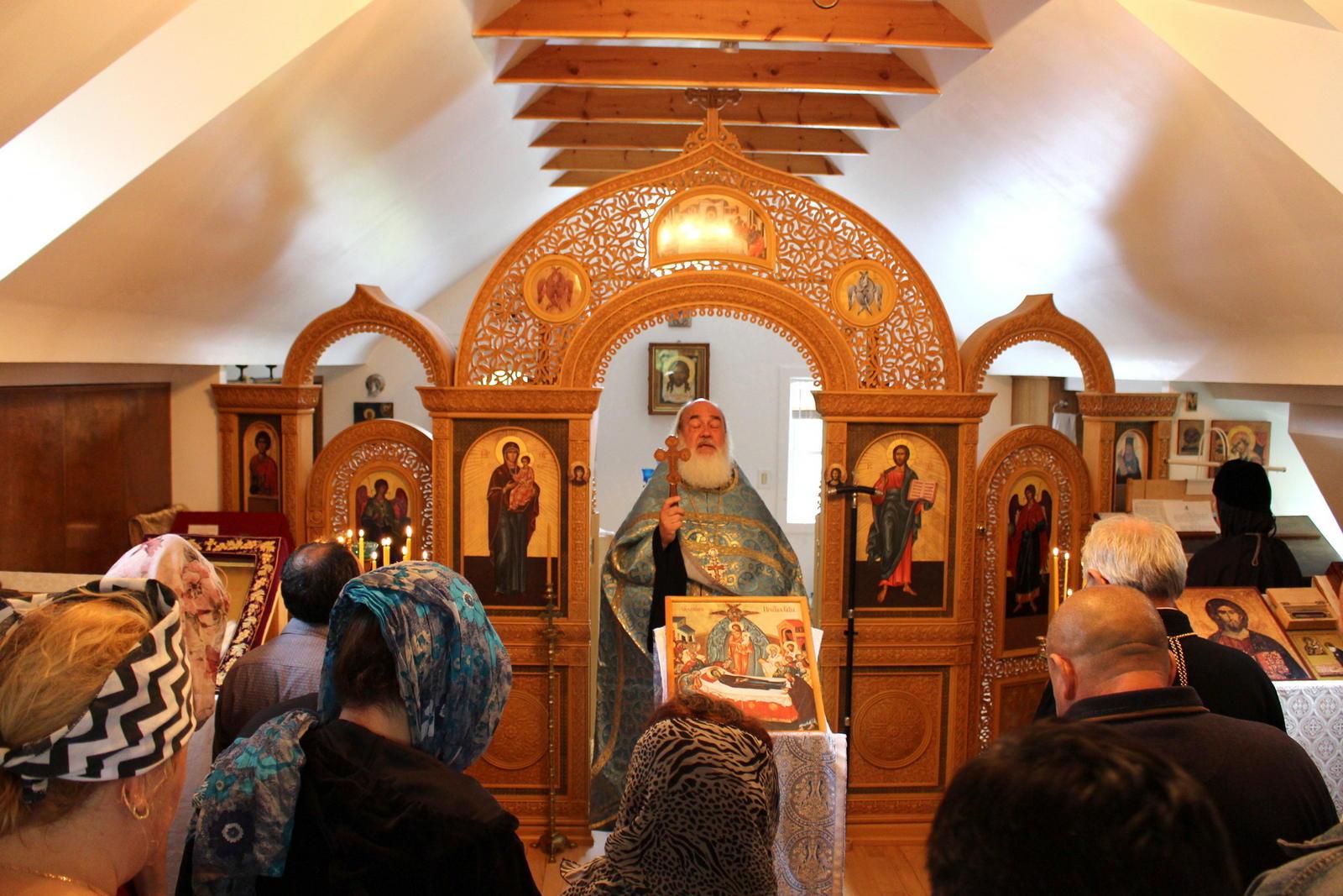 St-Trinity-monastery_02-Sept-2019_3-d-day_123
