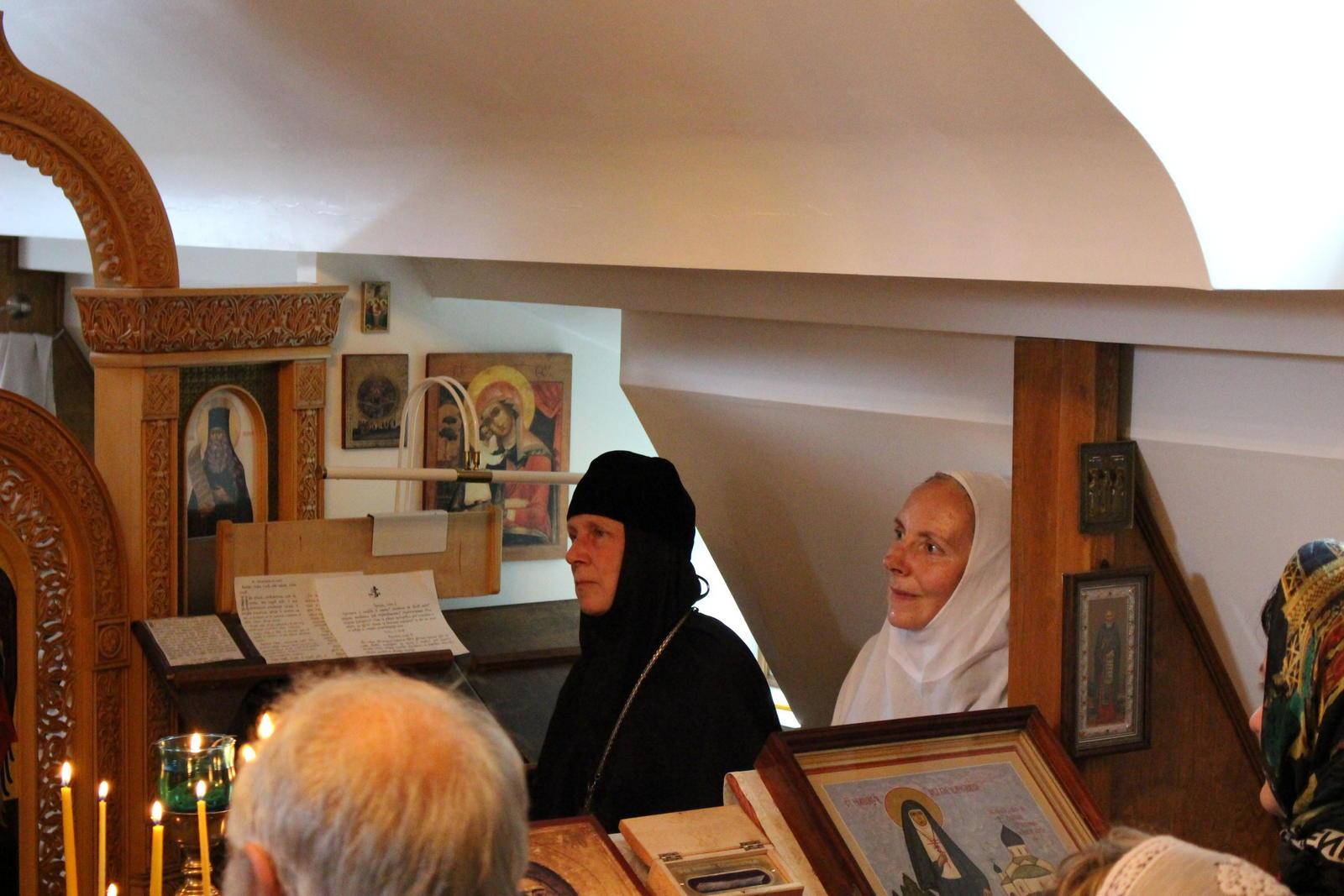 St-Trinity-monastery_02-Sept-2019_3-d-day_125