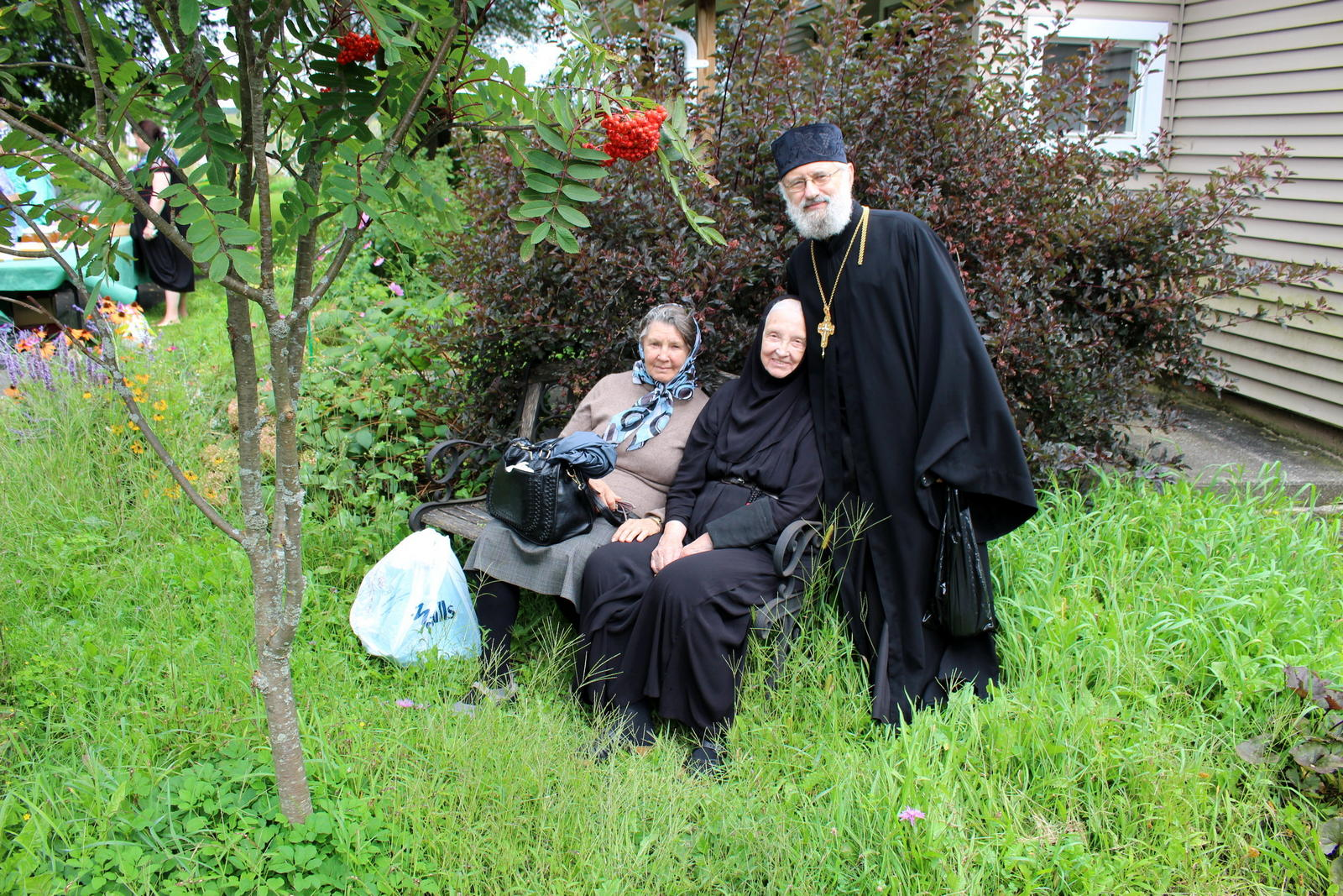 St-Trinity-monastery_02-Sept-2019_3-d-day_132