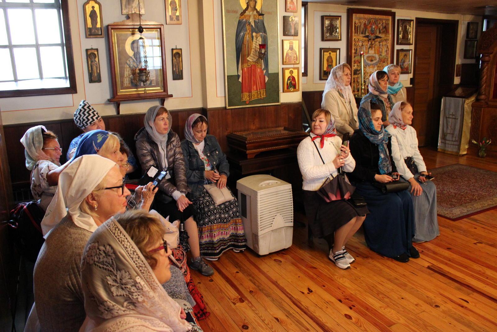 St-Trinity-monastery_02-Sept-2019_3-d-day_24