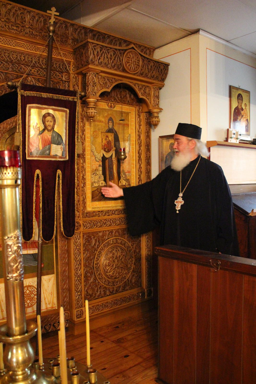 St-Trinity-monastery_02-Sept-2019_3-d-day_26
