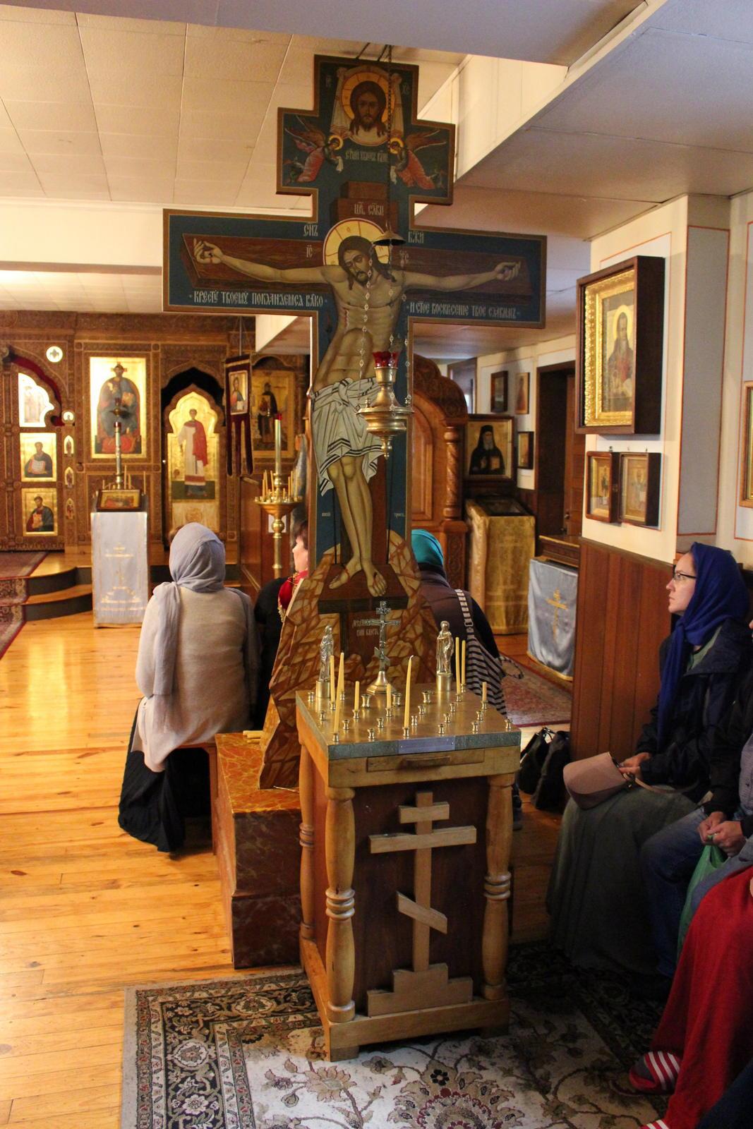 St-Trinity-monastery_02-Sept-2019_3-d-day_28
