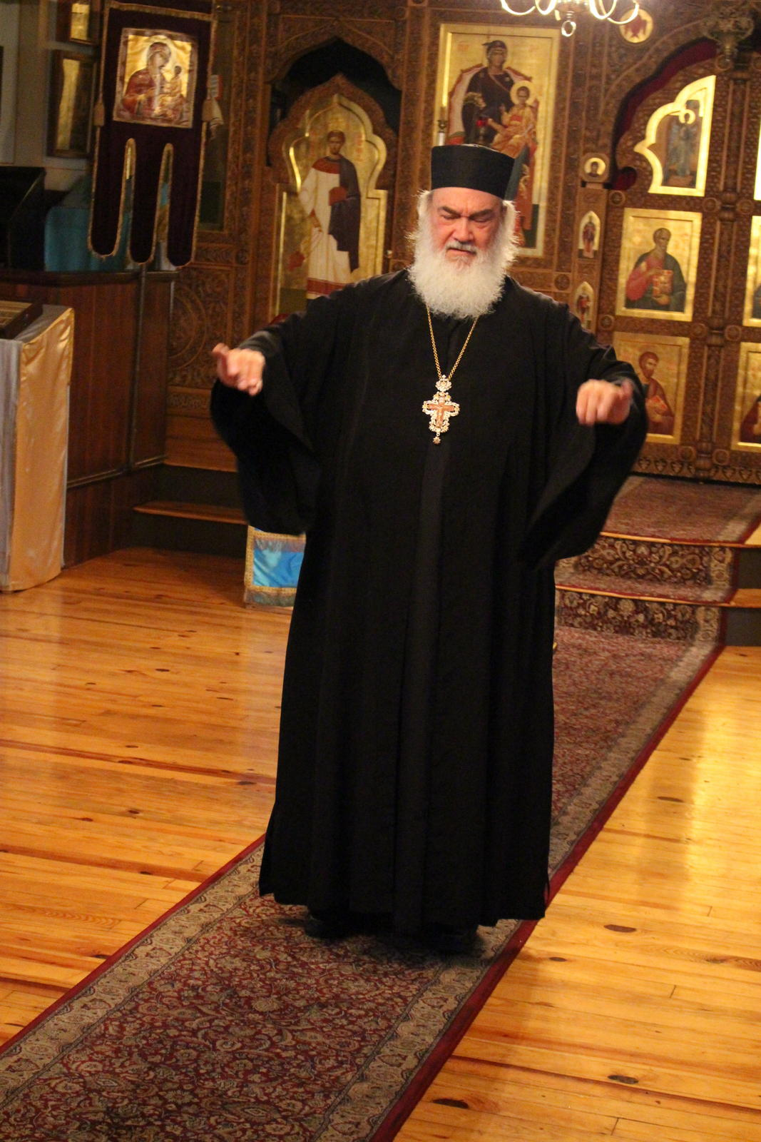 St-Trinity-monastery_02-Sept-2019_3-d-day_29