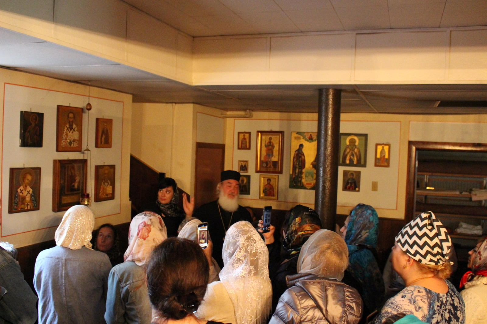 St-Trinity-monastery_02-Sept-2019_3-d-day_32