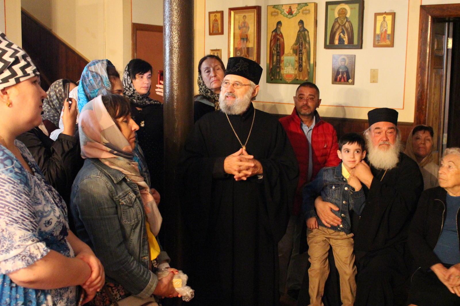 St-Trinity-monastery_02-Sept-2019_3-d-day_35