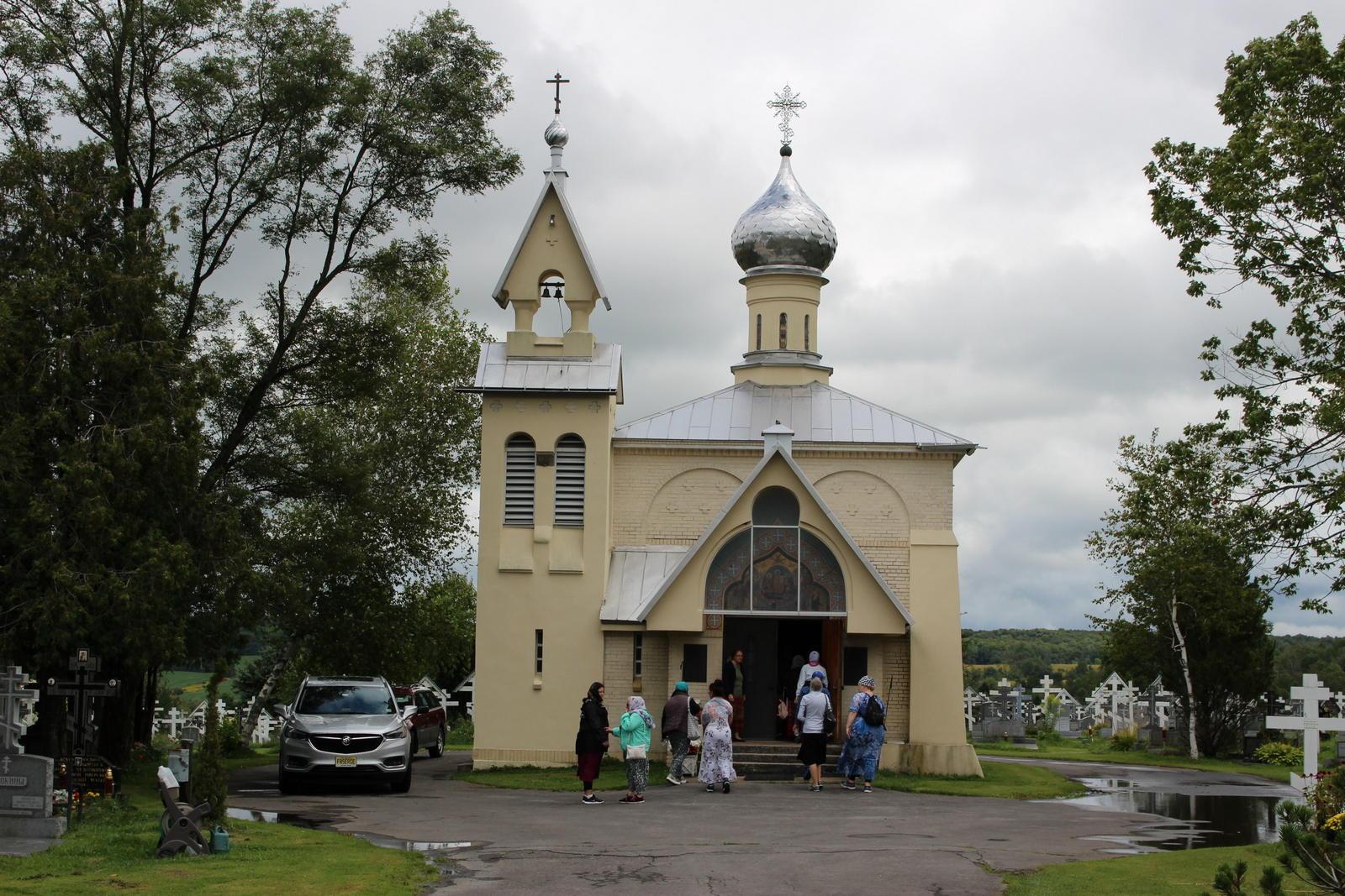 St-Trinity-monastery_02-Sept-2019_3-d-day_43