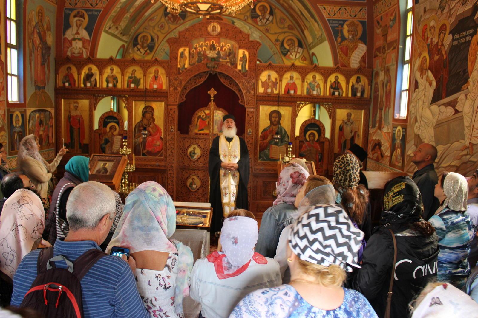 St-Trinity-monastery_02-Sept-2019_3-d-day_44