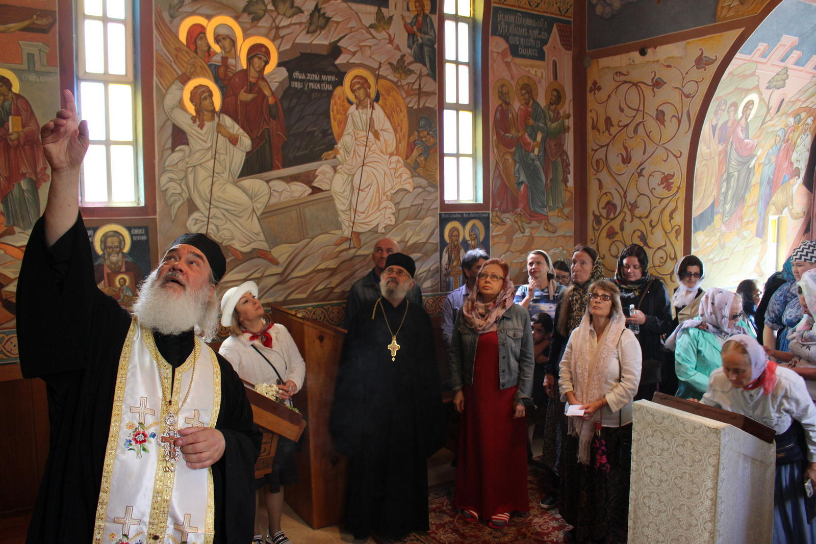 St-Trinity-monastery_02-Sept-2019_3-d-day_45