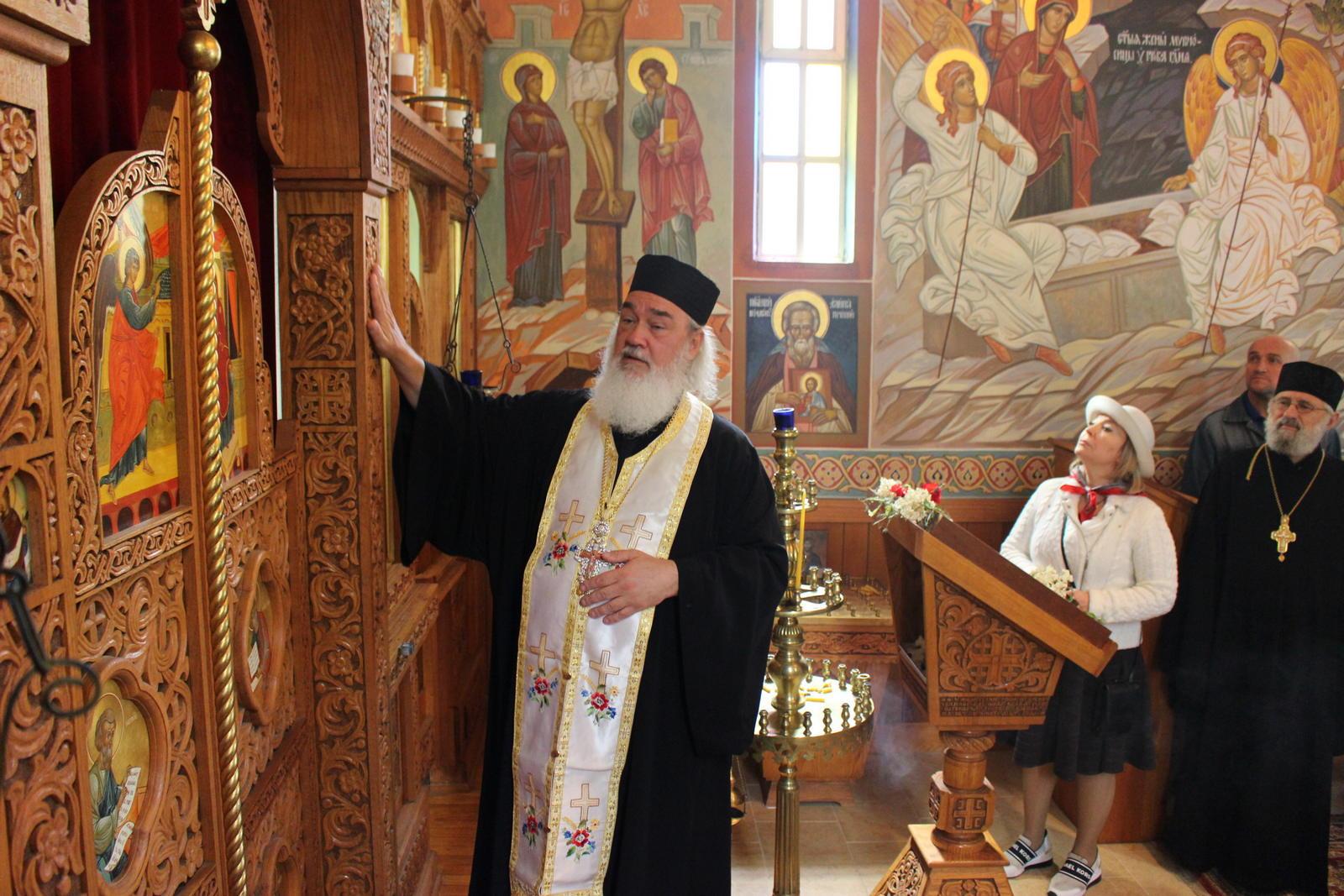 St-Trinity-monastery_02-Sept-2019_3-d-day_46