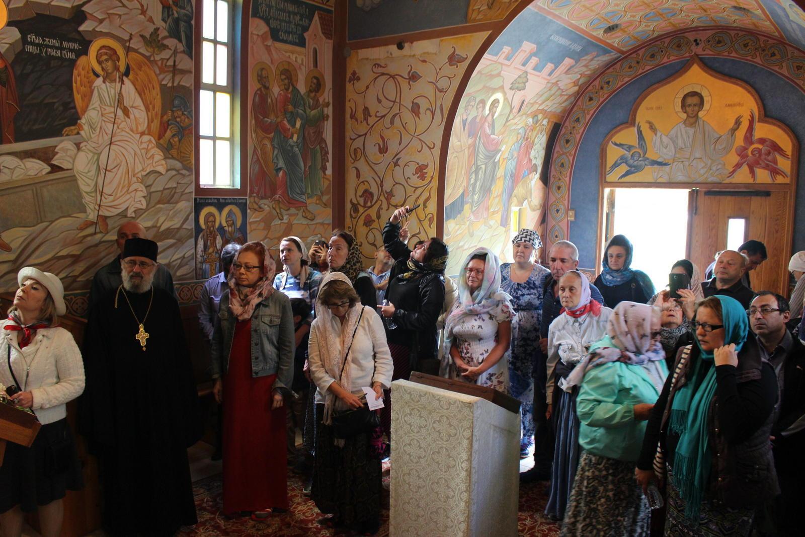 St-Trinity-monastery_02-Sept-2019_3-d-day_47
