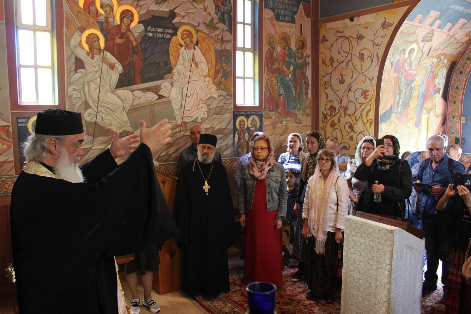 St-Trinity-monastery_02-Sept-2019_3-d-day_49