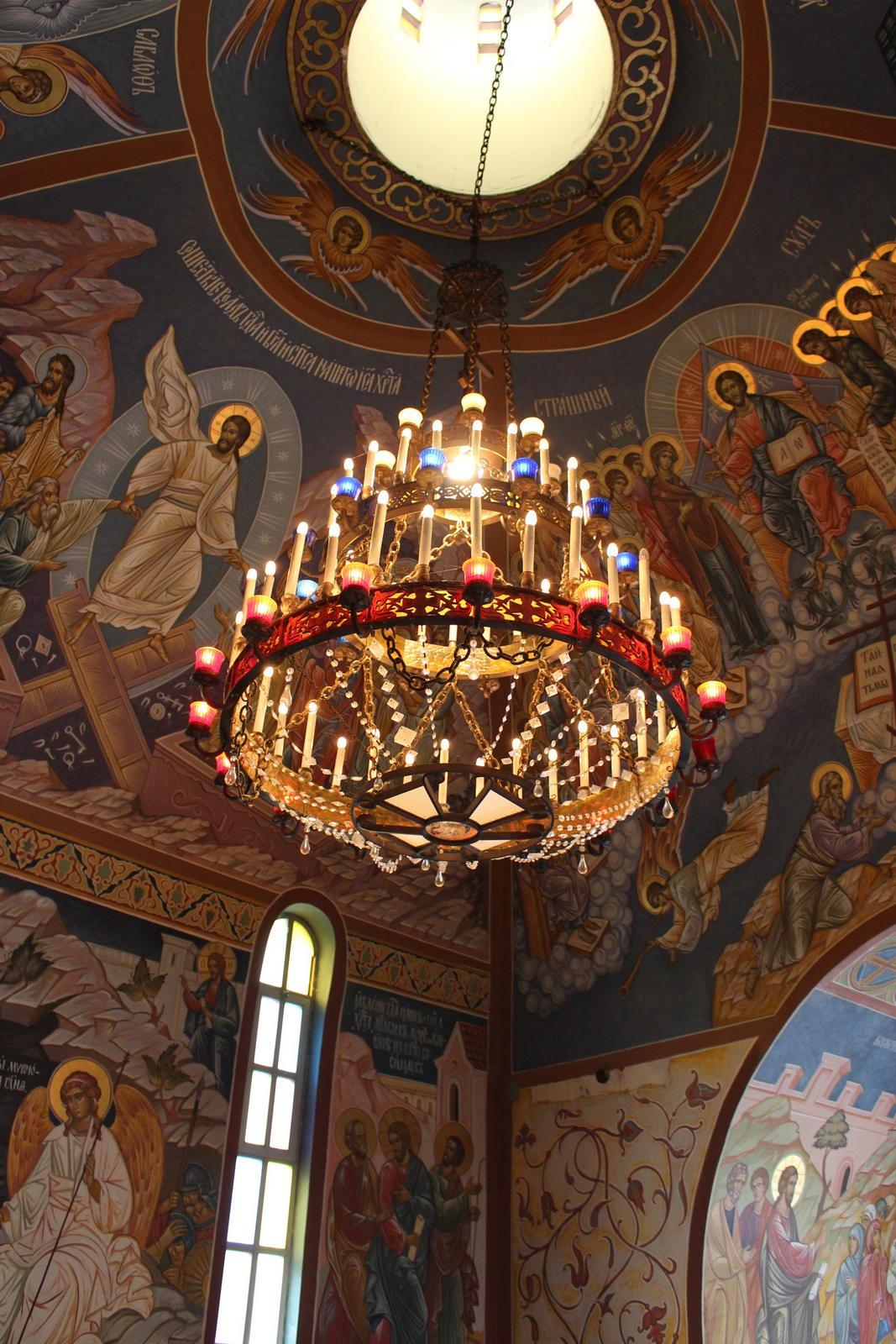 St-Trinity-monastery_02-Sept-2019_3-d-day_53