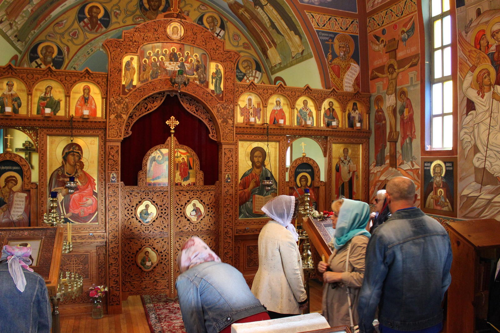 St-Trinity-monastery_02-Sept-2019_3-d-day_54