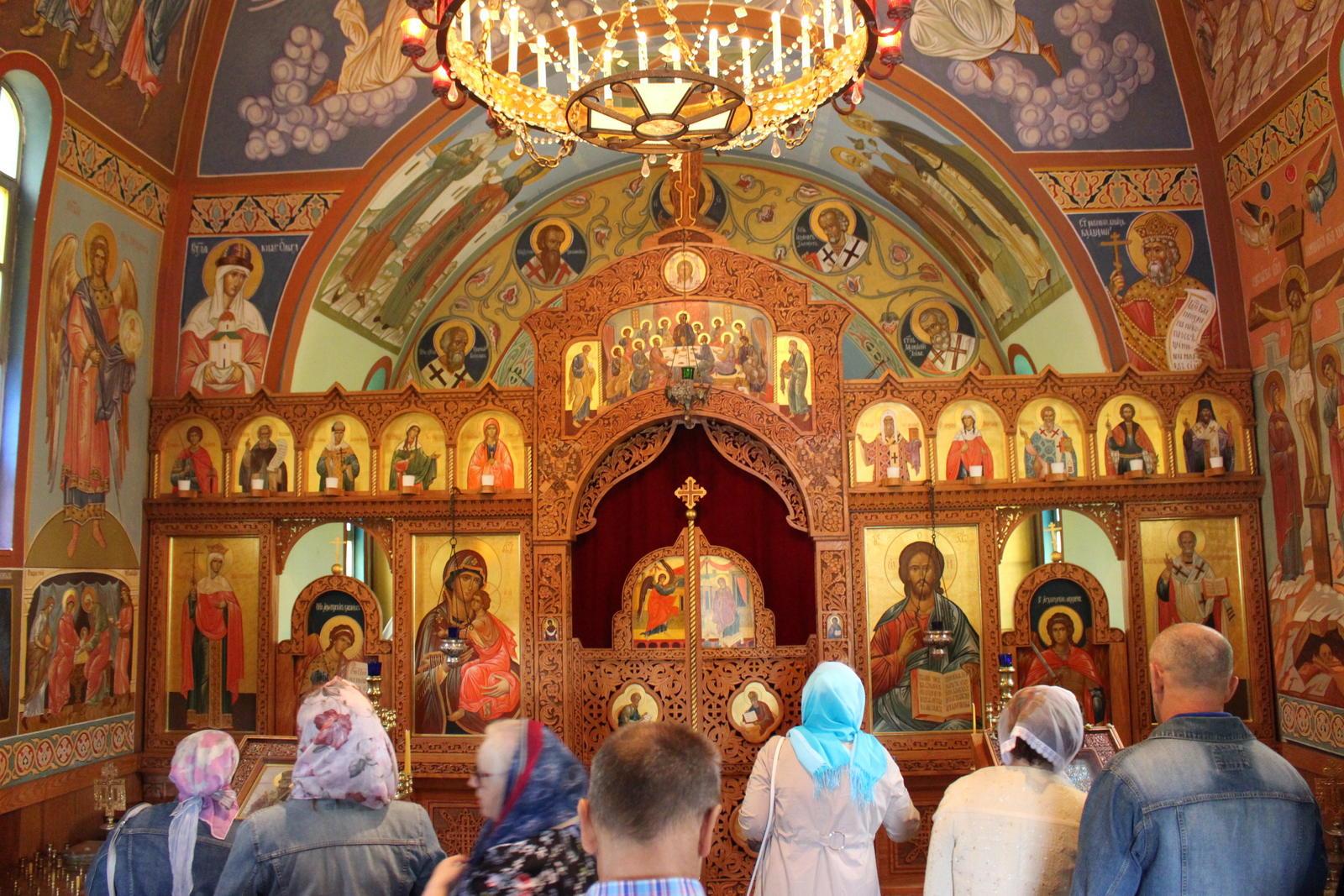St-Trinity-monastery_02-Sept-2019_3-d-day_55