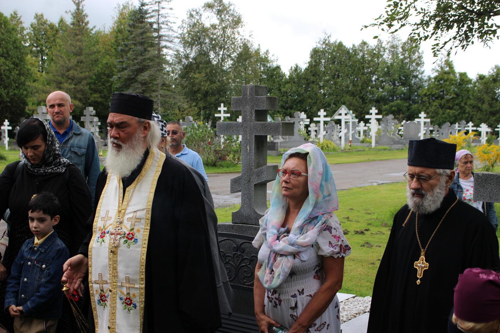 St-Trinity-monastery_02-Sept-2019_3-d-day_62