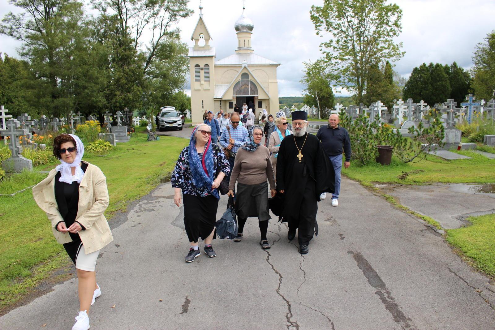 St-Trinity-monastery_02-Sept-2019_3-d-day_71