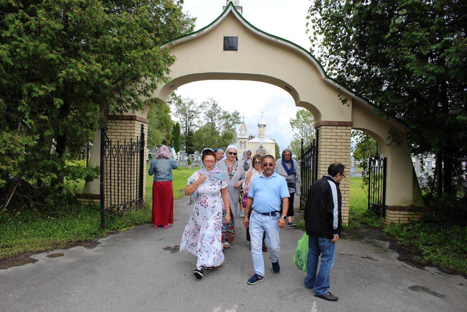 St-Trinity-monastery_02-Sept-2019_3-d-day_75