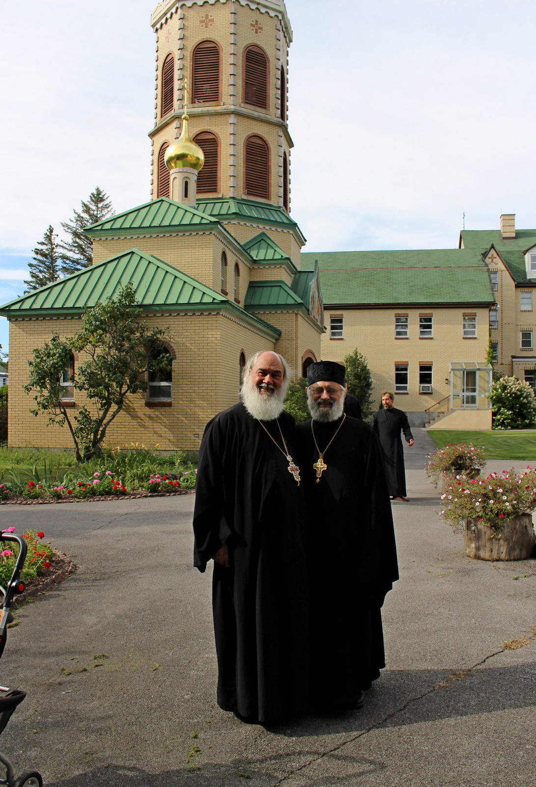 St-Trinity-monastery_31-Aug-2019_1st-day_54