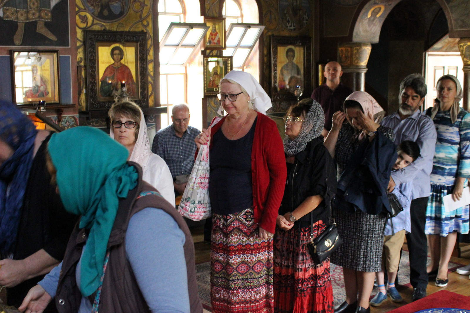 St-Trinity-monastery_31-Aug-2019_1st-day_55
