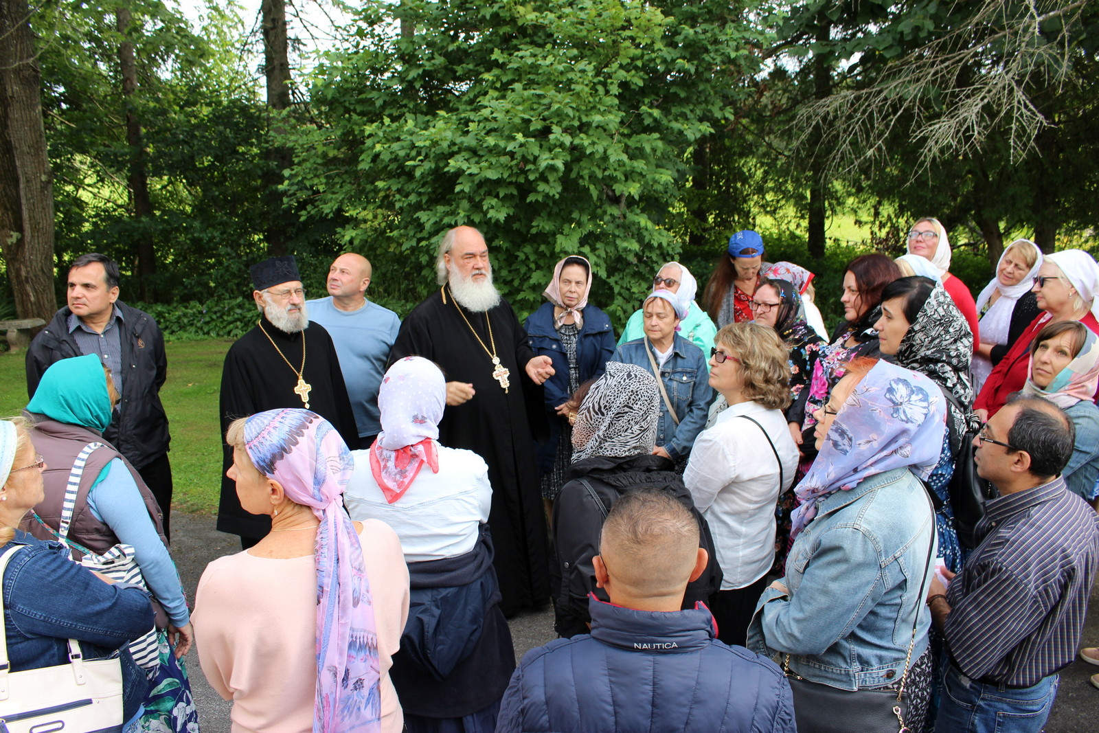 St-Trinity-monastery_31-Aug-2019_1st-day_58