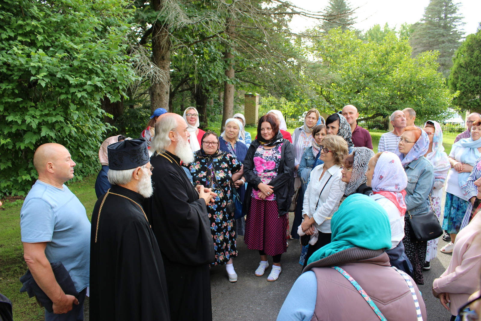 St-Trinity-monastery_31-Aug-2019_1st-day_61
