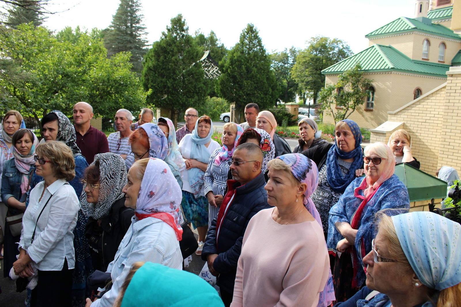 St-Trinity-monastery_31-Aug-2019_1st-day_68