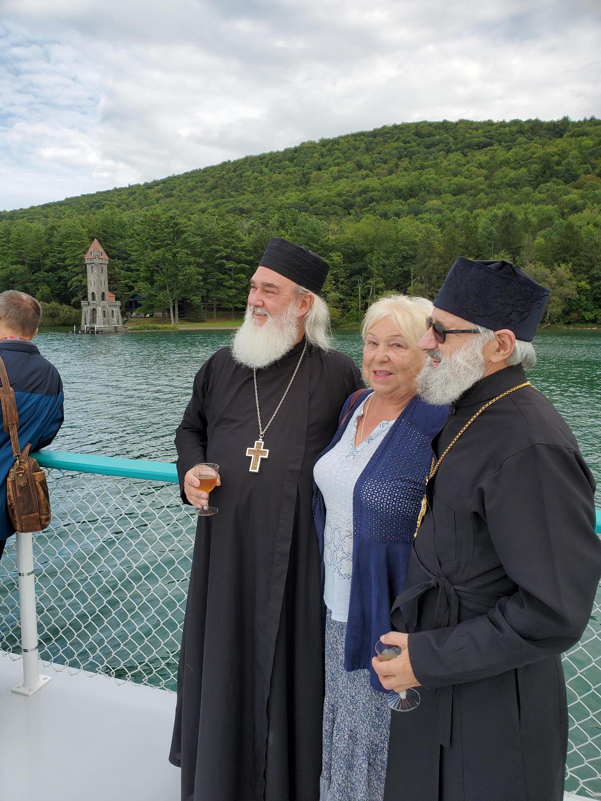 St-Trinity-monastery_Sept-2019_01