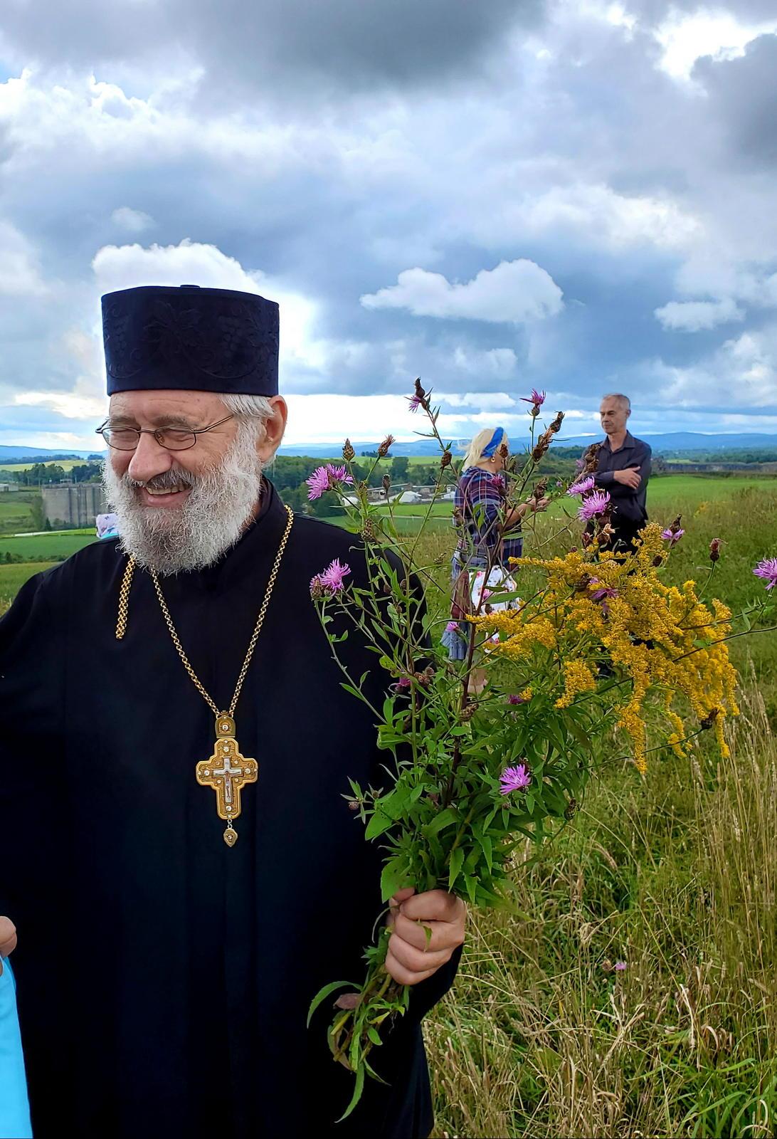 St-Trinity-monastery_Sept-2019_06