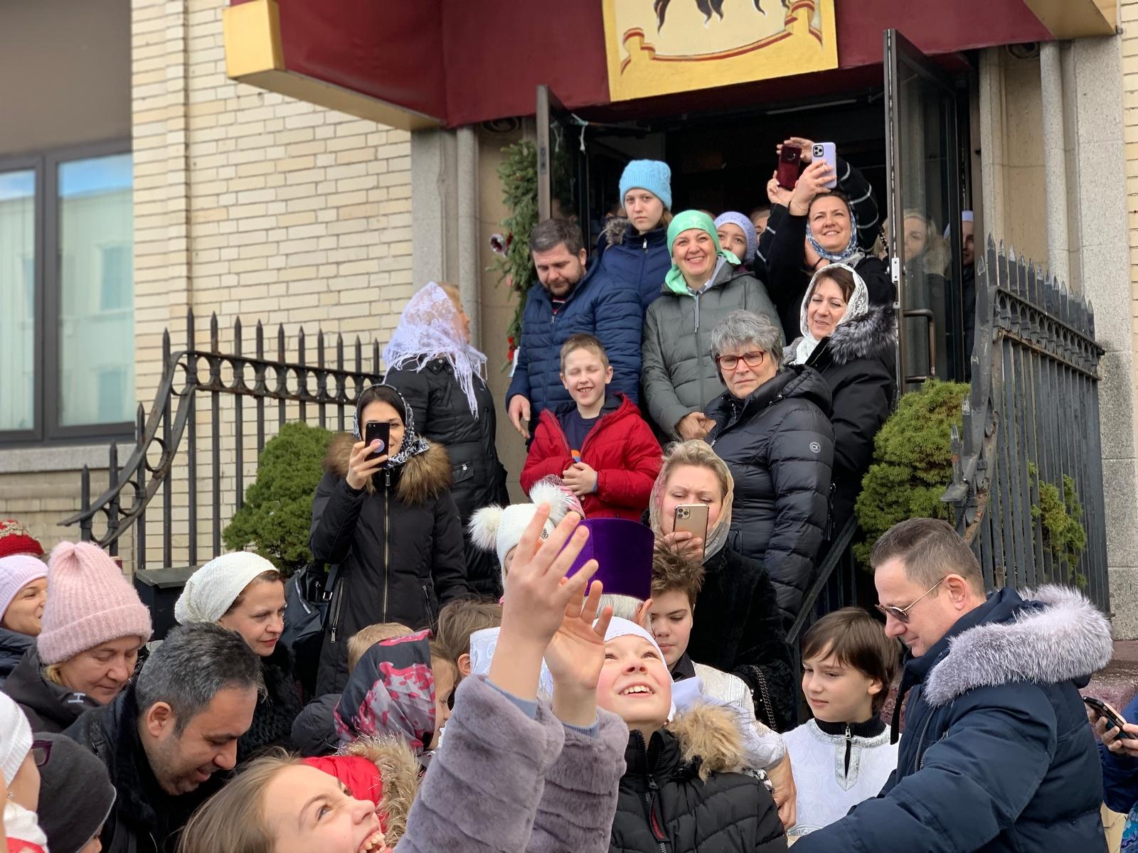 Brooklyn-church_19-Jan-2020_32