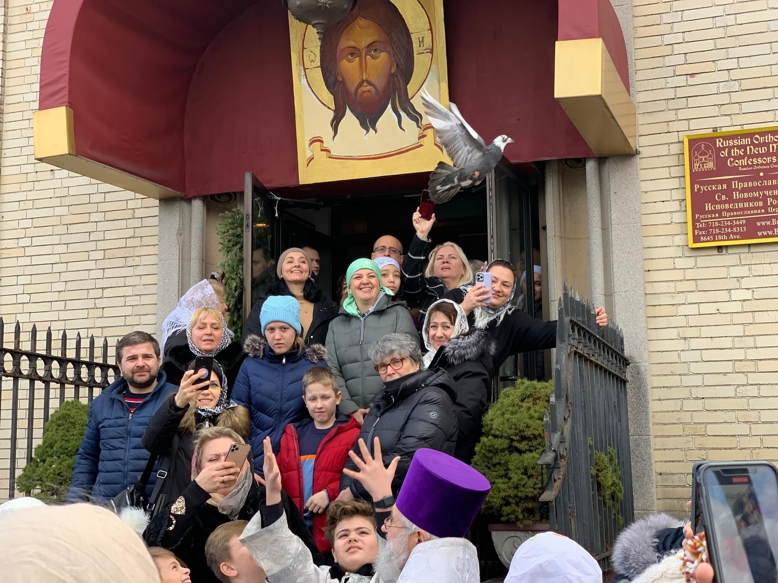 Brooklyn-church_19-Jan-2020_33