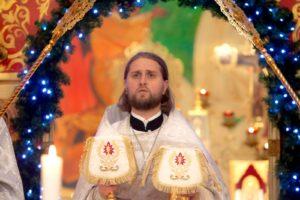 Рождество Христово в Бруклине, Фотогалерея Christmas 2020